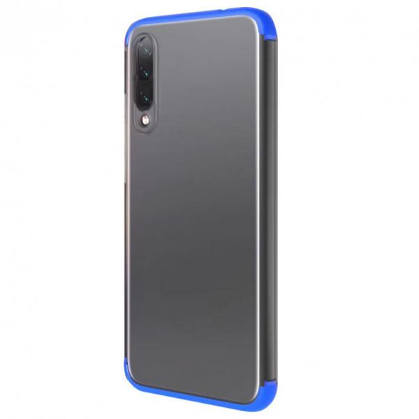 کاور 360 درجه جی کی کی مدل GK-A70-2مناسب برای گوشی موبایل سامسونگ GALAXY A70