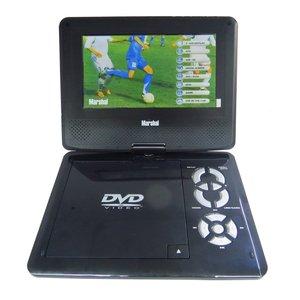 پخش کننده DVD مارشال مدل ME-5077