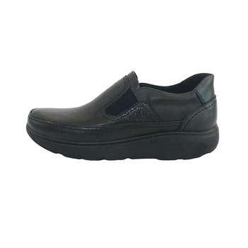 کفش طبی مردانه مدل 1029