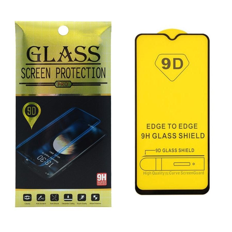 محافظ صفحه نمایش مدل PDi9 مناسب برای گوشی موبایل سامسونگ Galaxy A10s