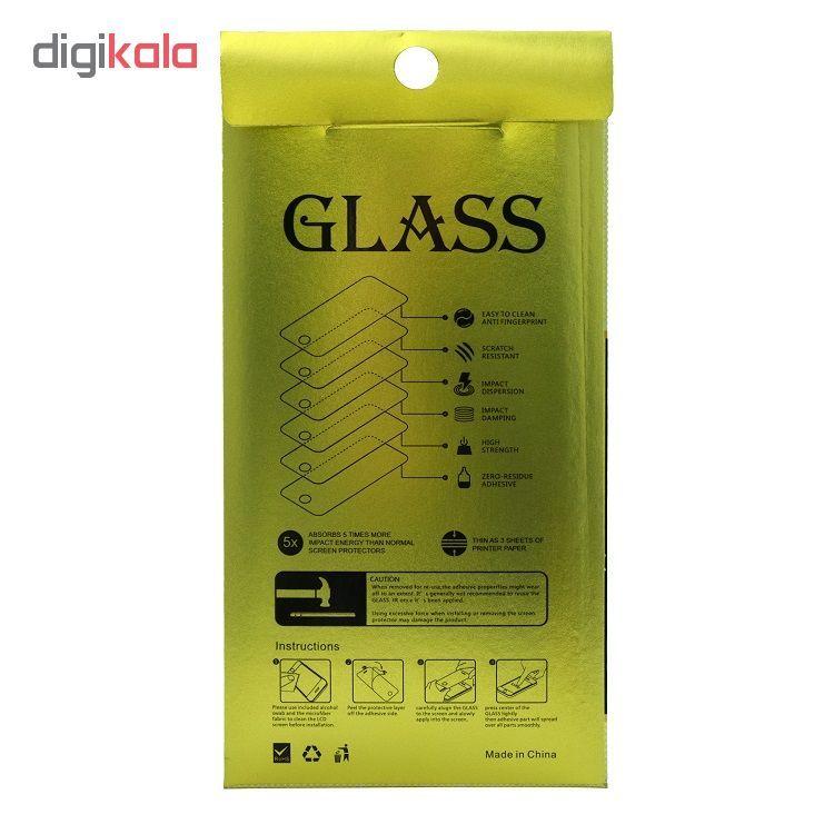 محافظ صفحه نمایش مدل PDi9 مناسب برای گوشی موبایل سامسونگ Galaxy A10 main 1 3