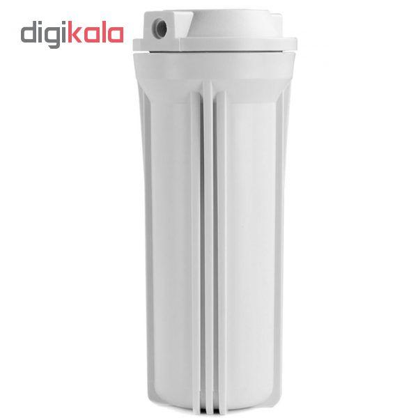 هوزینگ دستگاه تصفیه کننده آب خانگی مدل HO10
