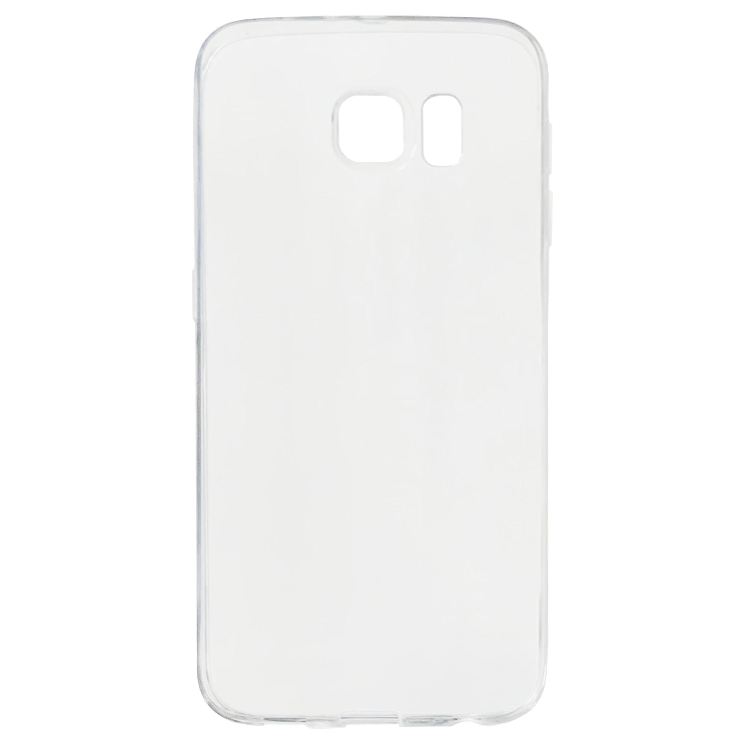 کاور ام تی چهار مدل AS116011001-2 مناسب برای گوشی موبایل سامسونگ Galaxy S6