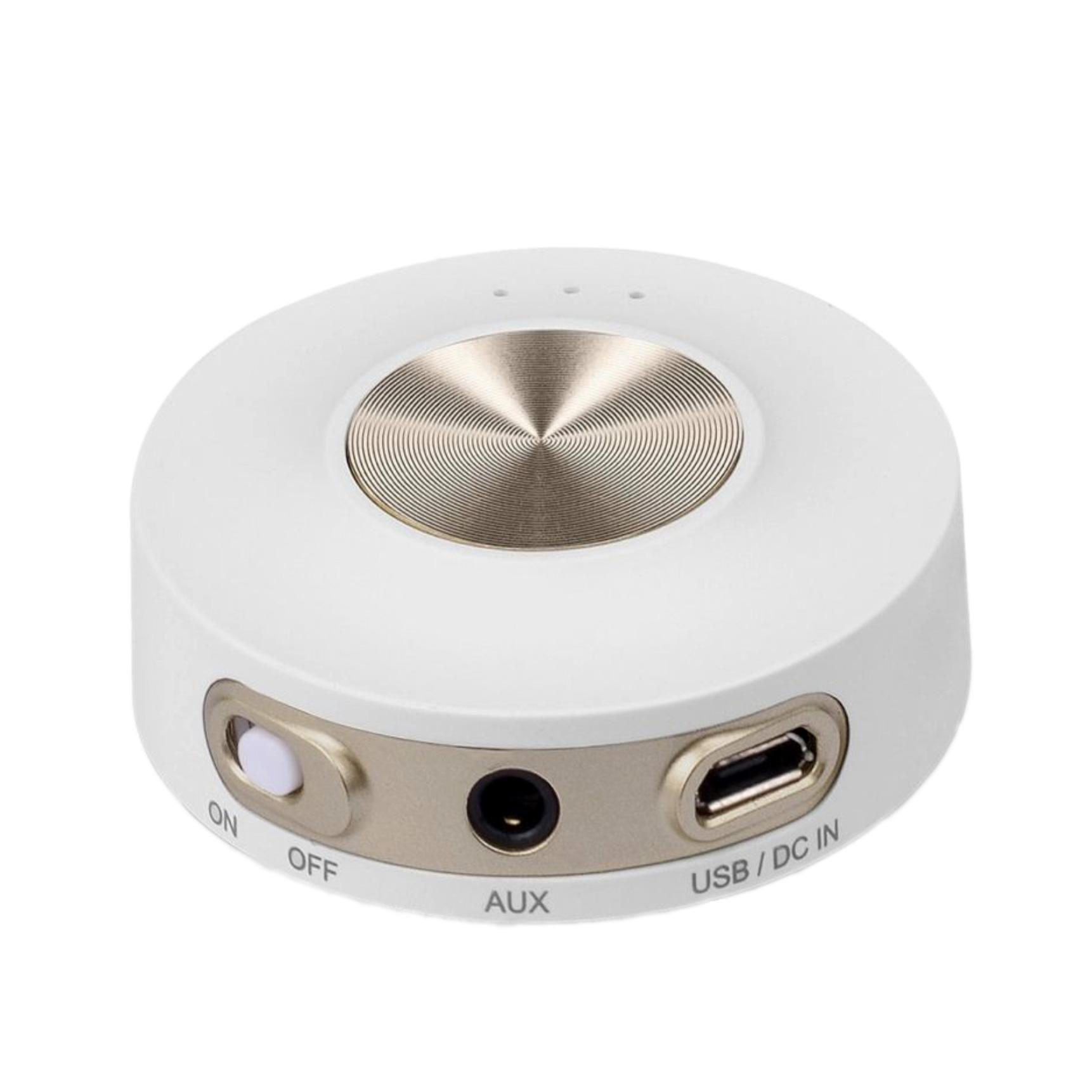 فرستنده صدا آوانتیری مدل BTTC-318