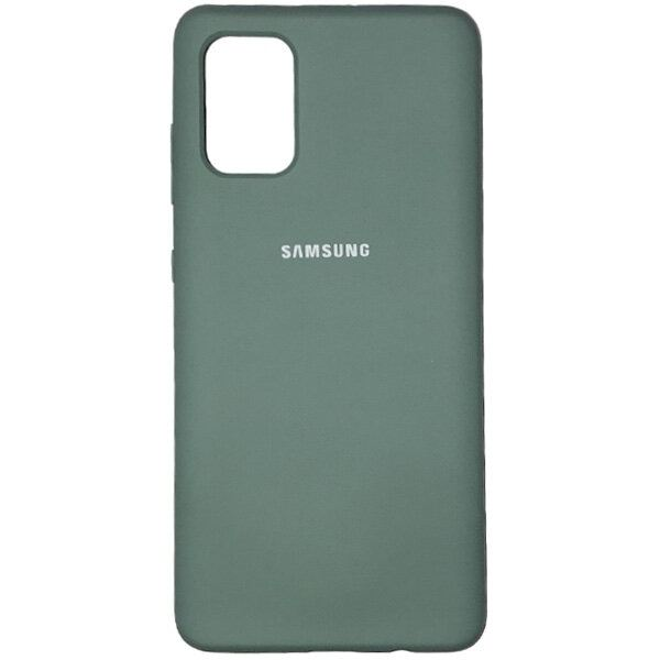 کاور مدل H67 مناسب برای گوشی موبایل سامسونگ Galaxy A71