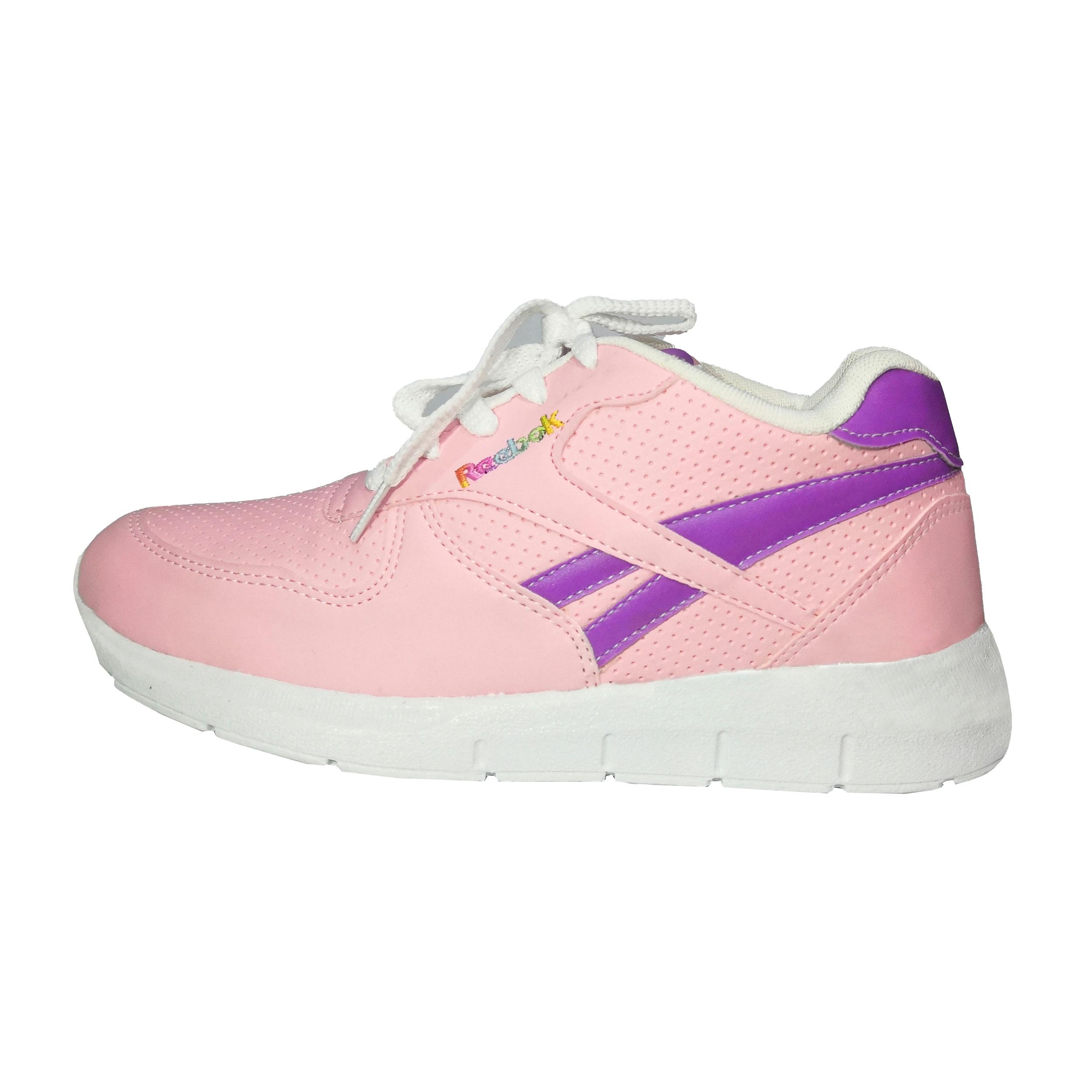 کفش مخصوص پیاده روی زنانه مدل Z1