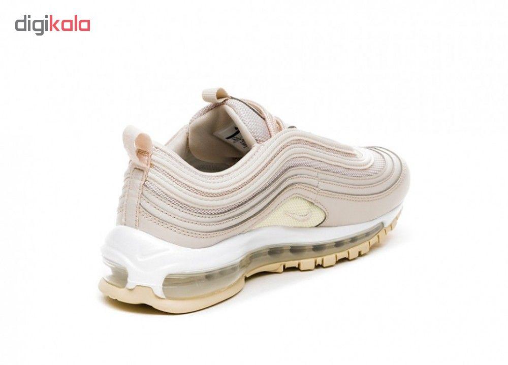 کفش مخصوص پیاده روی نایکی مدل AIR MAX 97