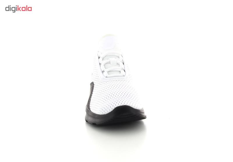 کفش مخصوص پیاده روی مردانه نایکی مدل AIR MAX MOTION 2