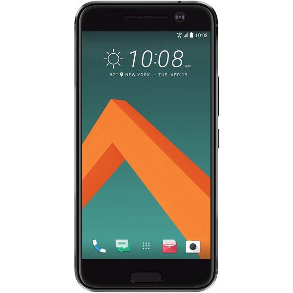گوشی موبایل اچ تی سی مدل 10 |