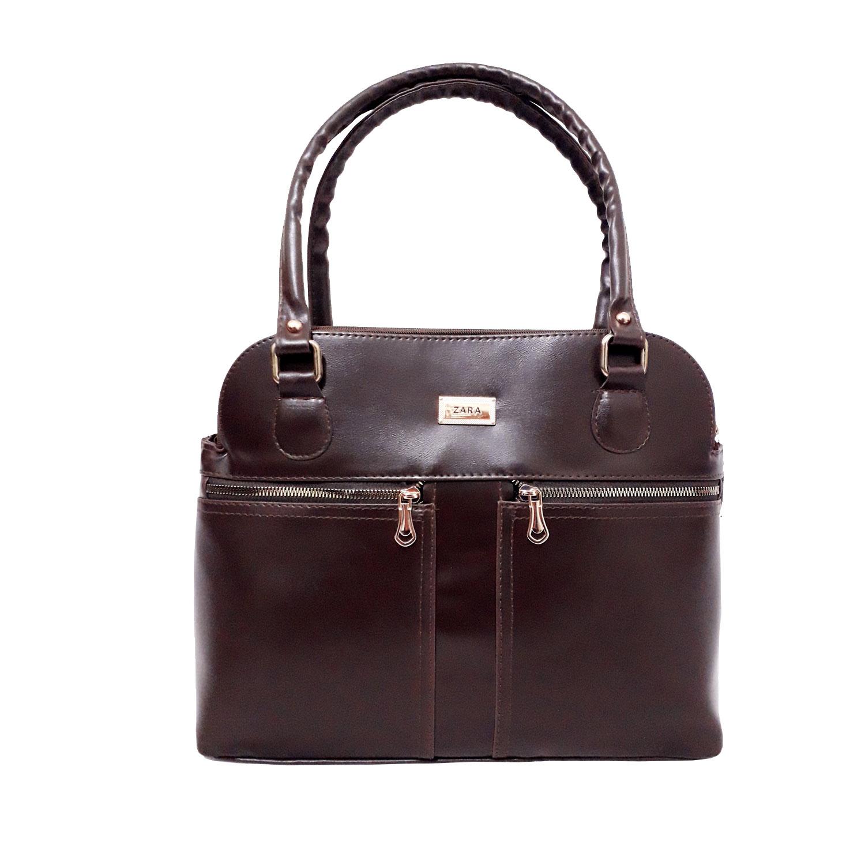 کیف دستی زنانه مدل z52