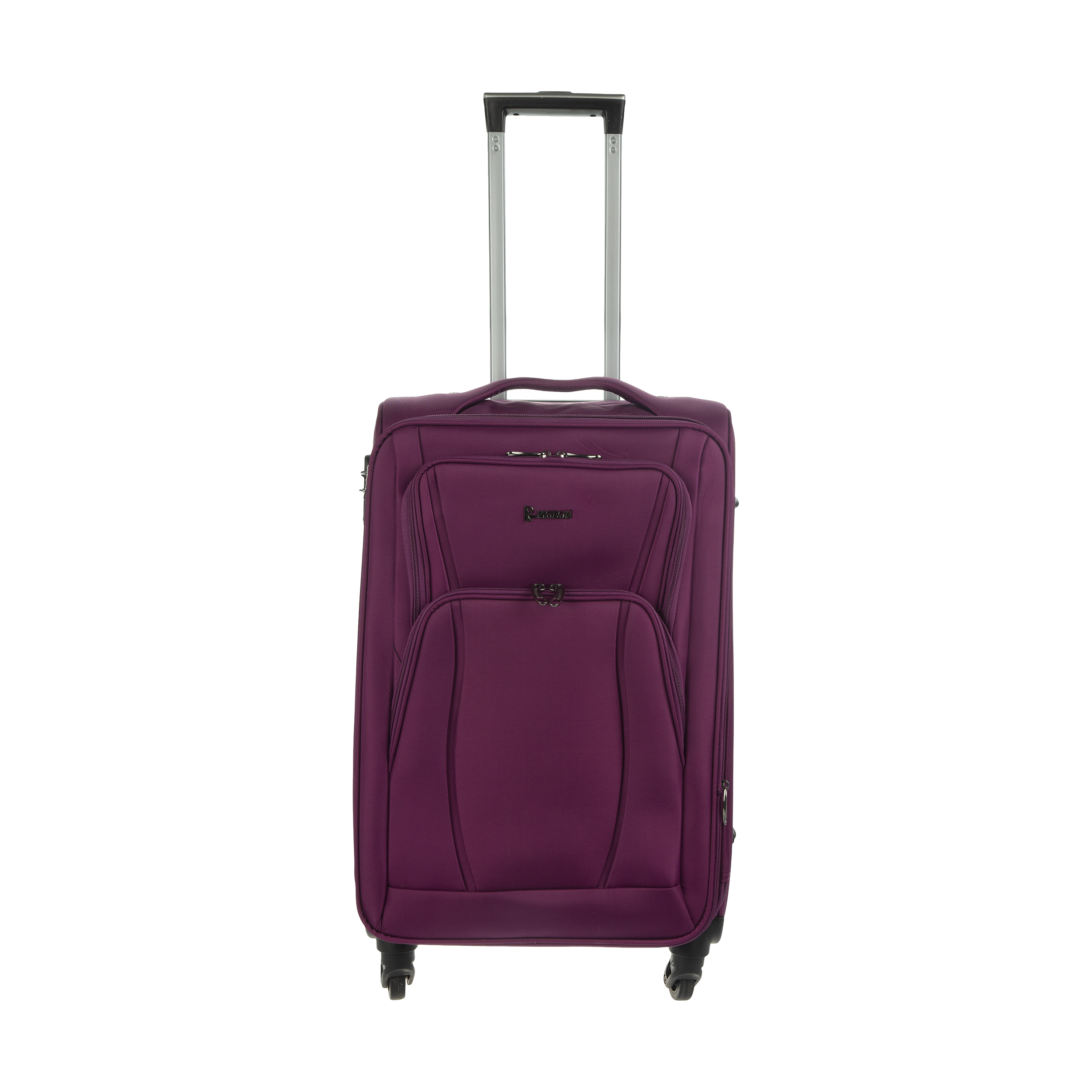 چمدان پیجون مدل A26