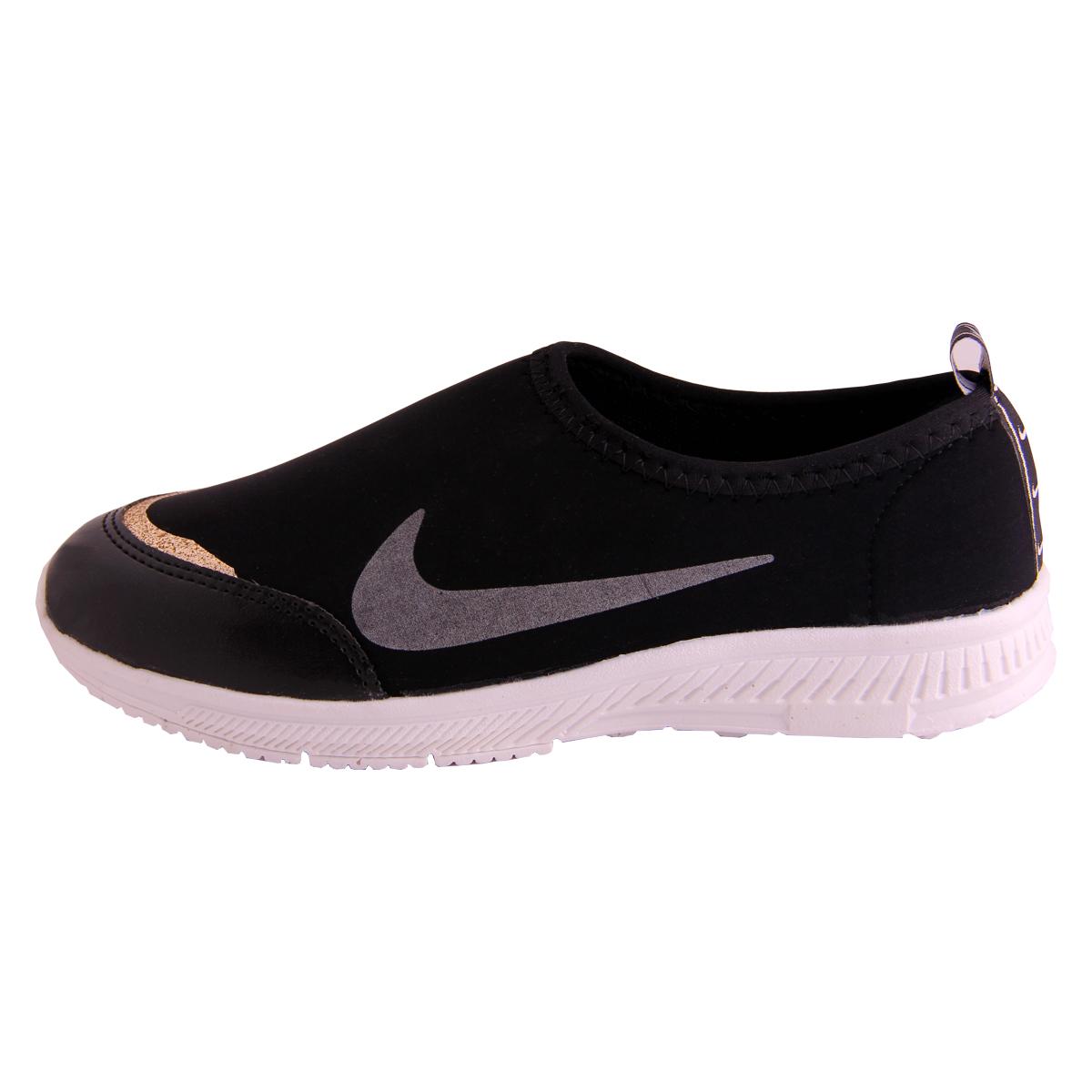 کفش راحتی زنانه کد 8090