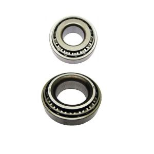 بلبرینگ چرخ عقب جی تی کد 44649/11749 AM مناسب برای پراید مجموعه 2 عددی