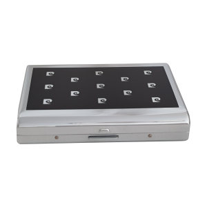 جعبه سیگار پیر کاردین مدل P520-01
