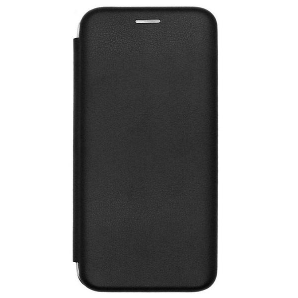 کیف کلاسوری مدل KF-004 مناسب برای گوشی موبایل شیائومی Redmi 8