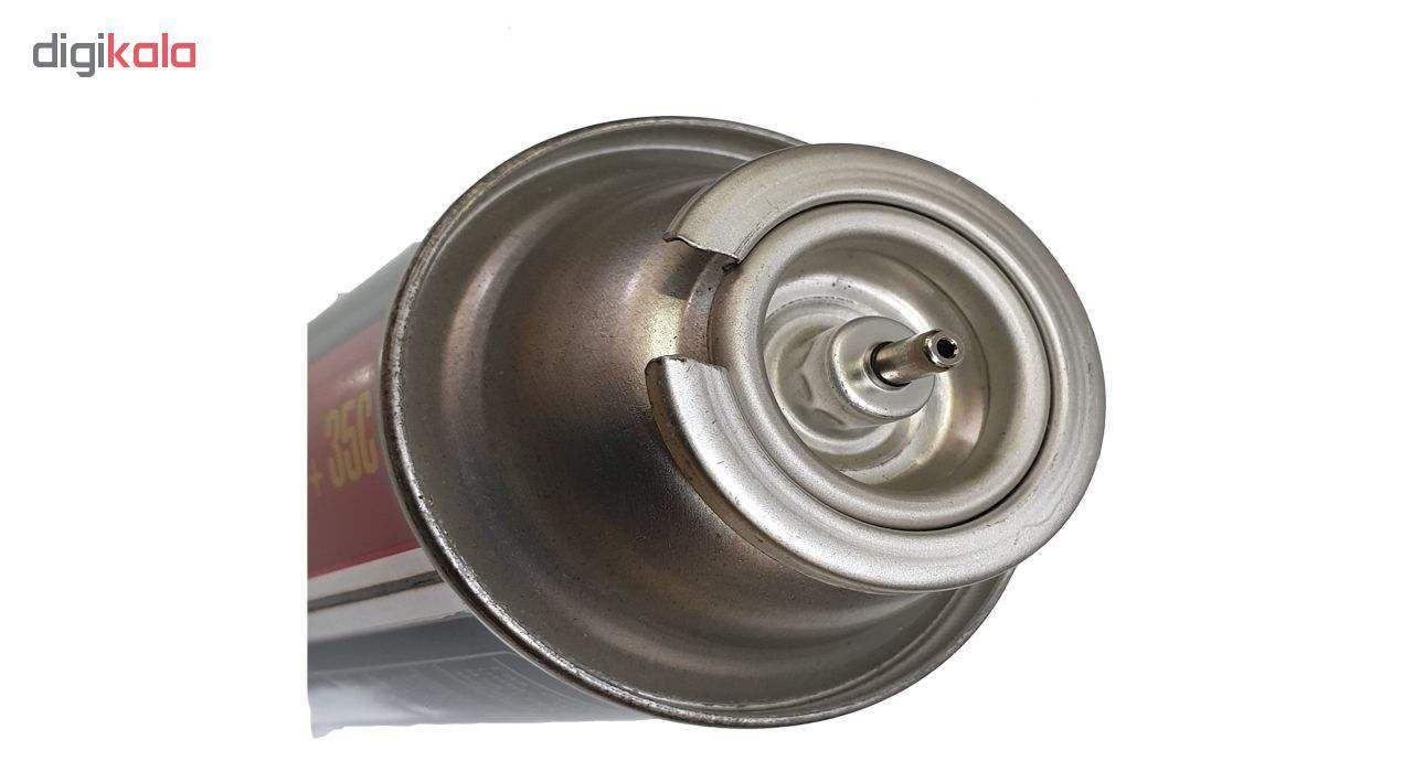 کپسول گاز 210 گرمی اتم گاز کد 322 بسته 2 عددی main 1 1