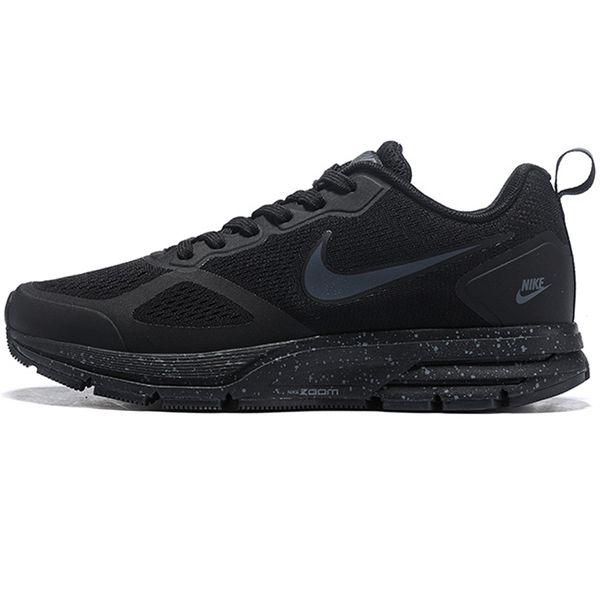 کفش مخصوص دویدن مردانه نایکی مدل Air pegasus x26