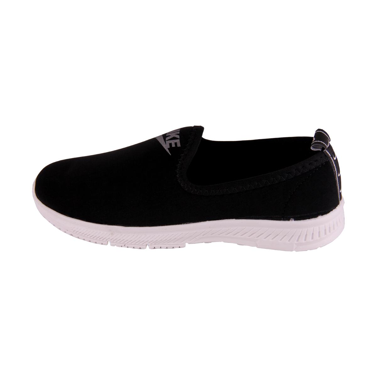کفش راحتی زنانه کد 5090