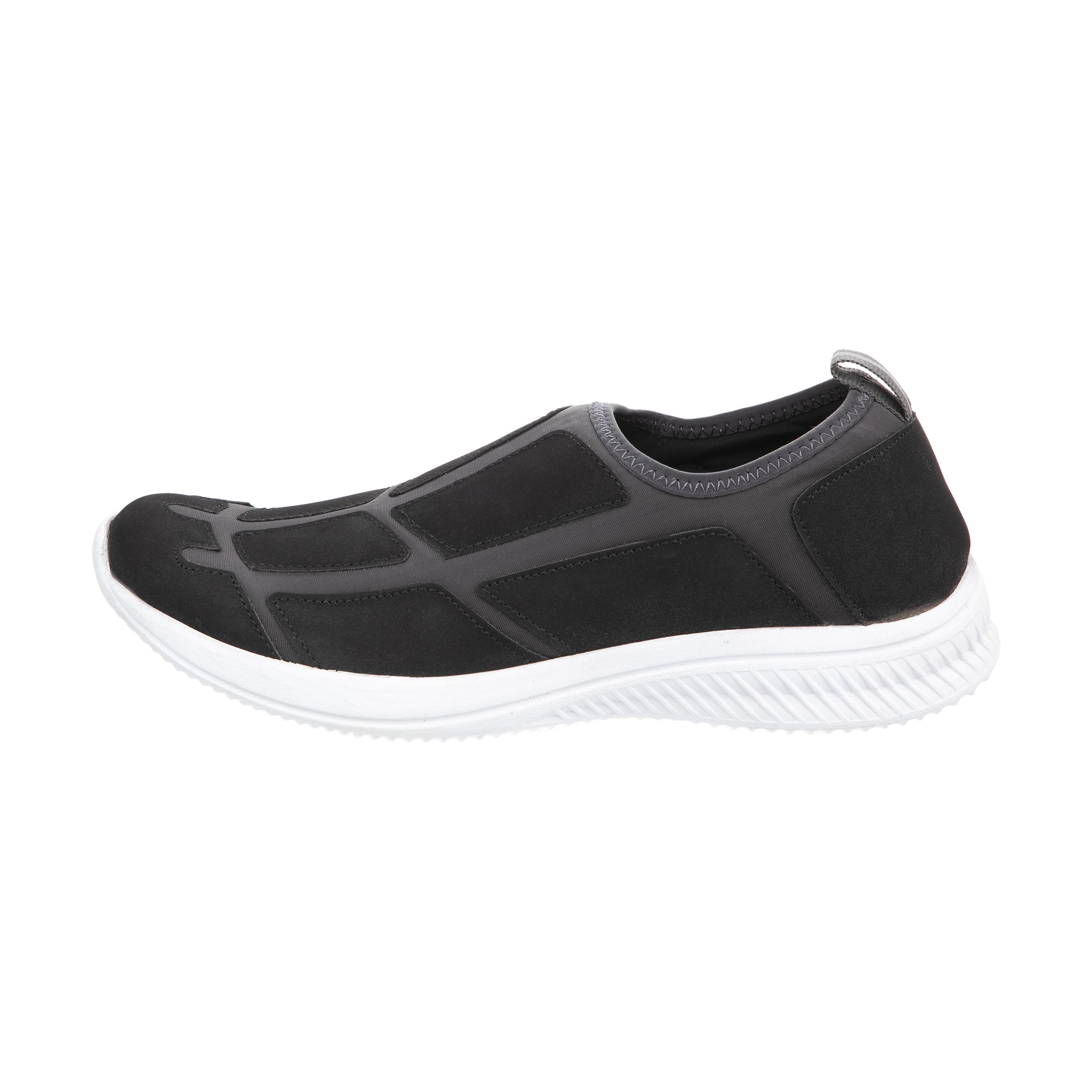 کفش مخصوص پیاده روی زنانه مل اند موژ کد M222-400-2