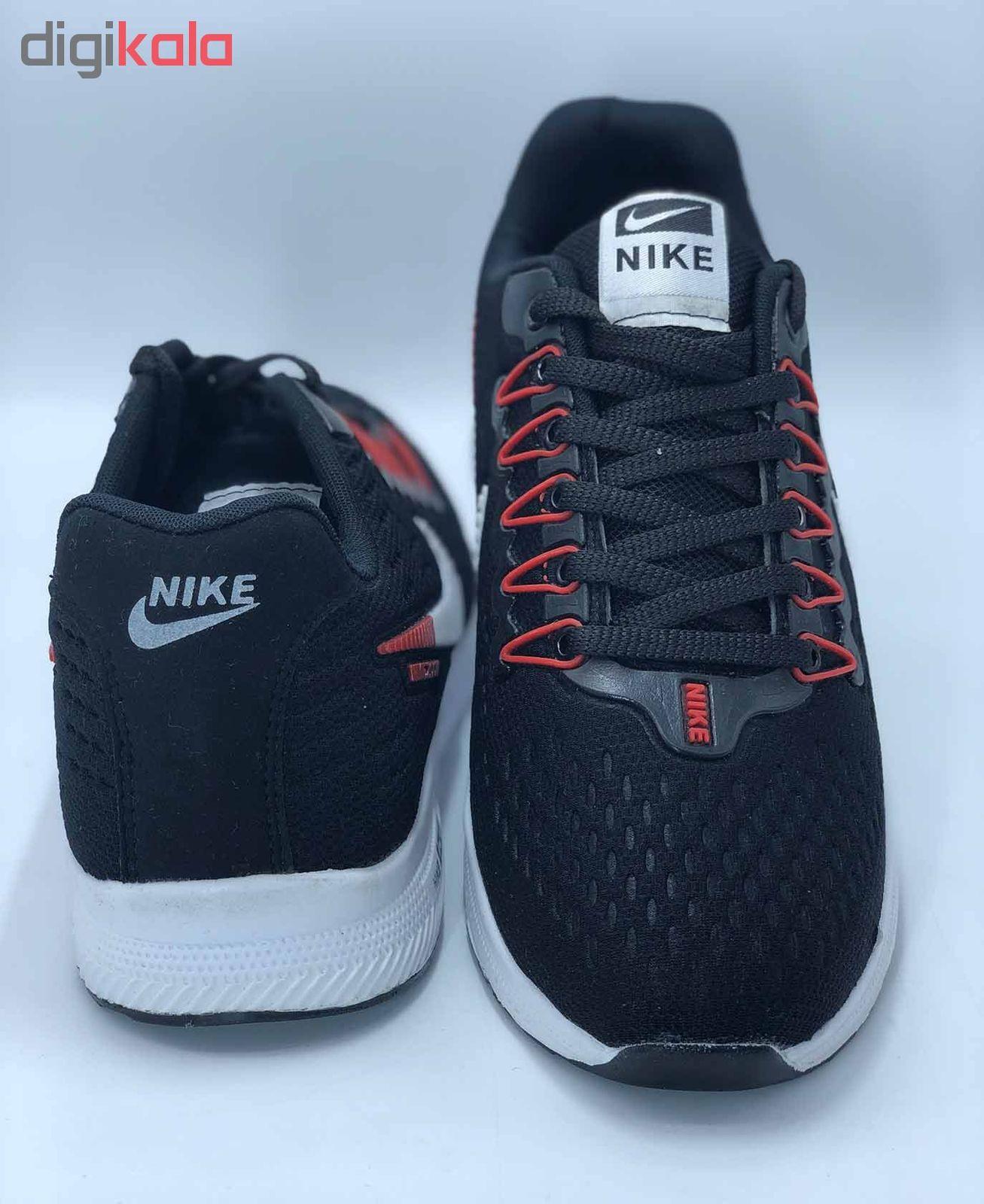 کفش مخصوص پیاده روی مردانه کد AR133 main 1 5