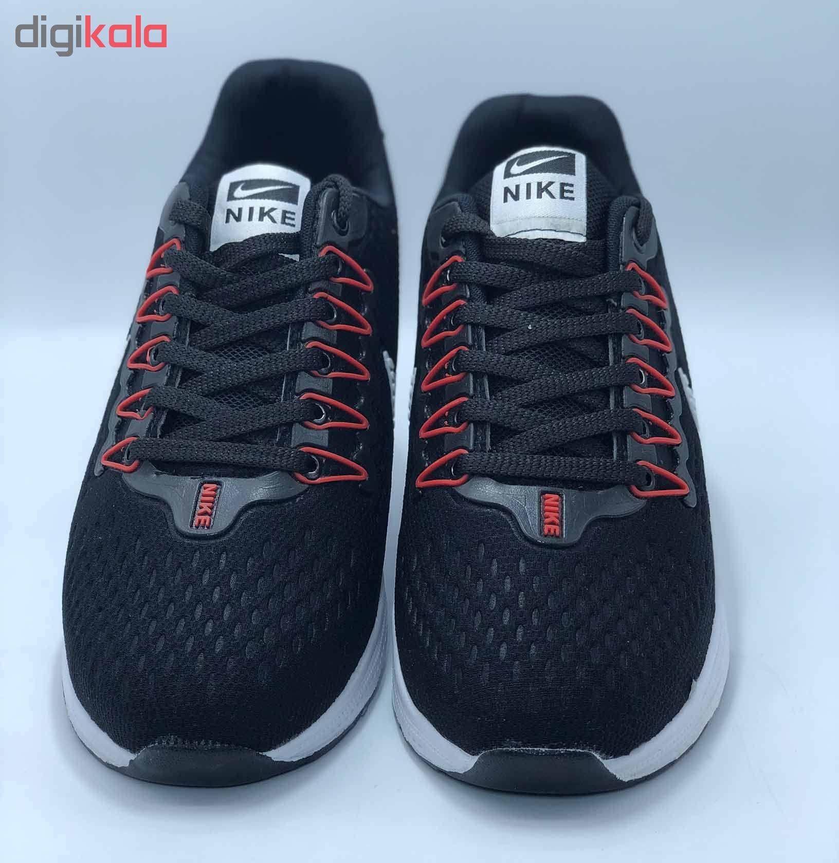 کفش مخصوص پیاده روی مردانه کد AR133 main 1 4
