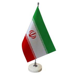 پرچم طرح پرچم ایران کد pr33