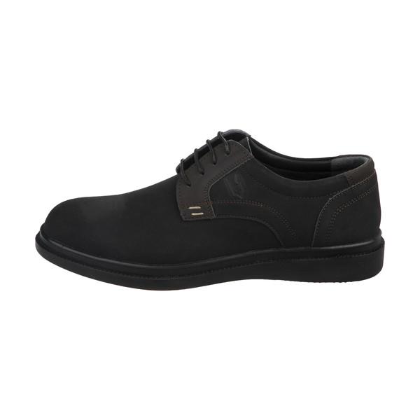 کفش روزمره مردانه مل اند موژ کد MC311-1