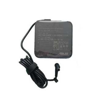 شارژر لپ تاپ 19 ولت 4.74 آمپر کد 011