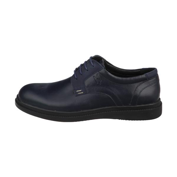 کفش روزمره مردانه مل اند موژ کد MCL311-400