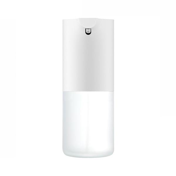 پمپ مایع دستشویی میجیا مدل MJXSJ01XW