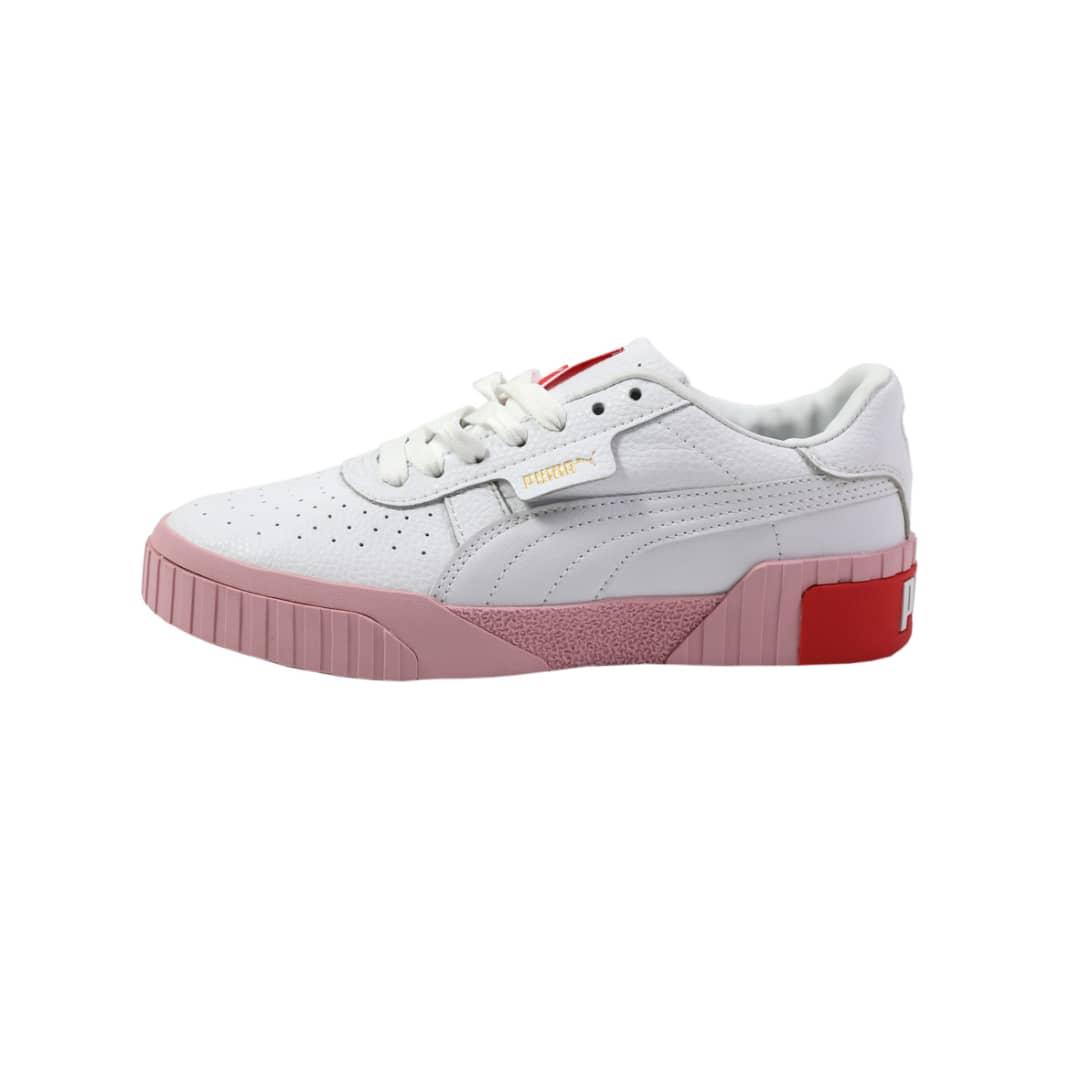 کفش مخصوص پیاده روی زنانه پوما مدل cali