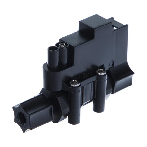 سوئیچ فشار بالا دستگاه تصفیه کننده آب خانگی مدل A1