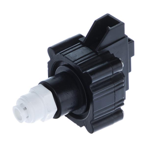 سوئیچ فشار پایین دستگاه تصفیه کننده آب خانگی مدل A1