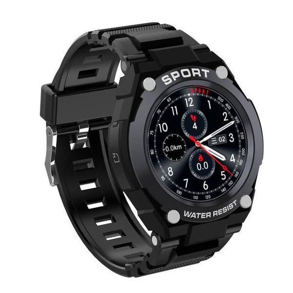 ساعت هوشمند دی تی وان مدل DT97