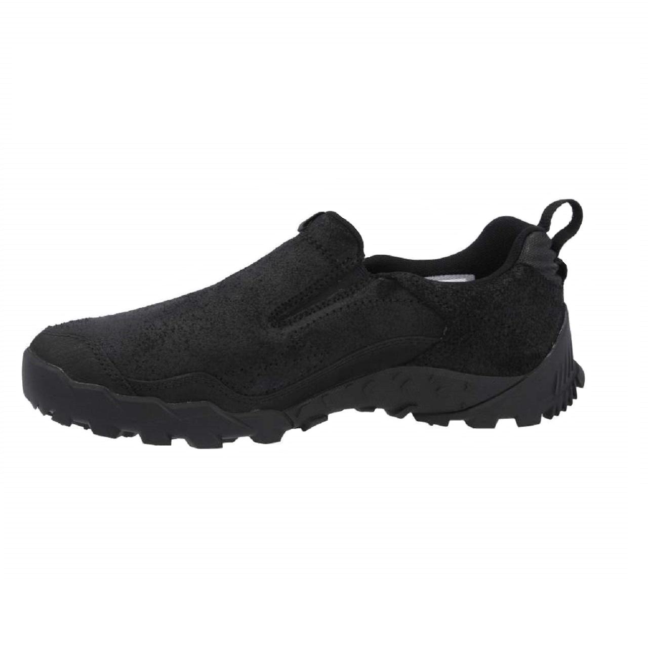 کفش راحتی مردانه مرل مدل Annex trakv کد j16987