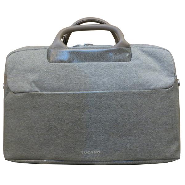 کیف لپ تاپ توکانو مدل BDUE15-Gمناسب برای لپ تاپ 15 اینچی