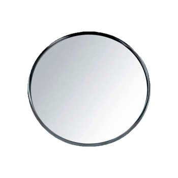 آینه نقطه کور خودرو مدل CB2M