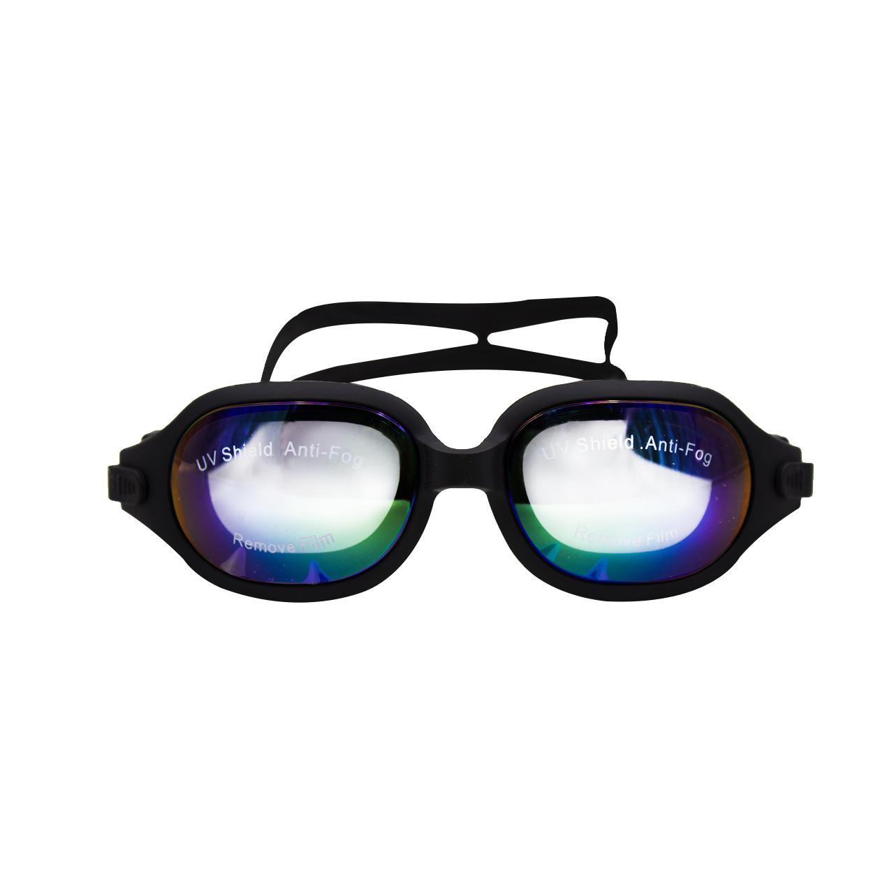 عینک شنا  مدل 1879M