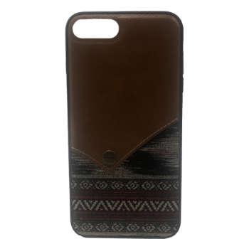کاور مدل GX-06 مناسب برای گوشی موبایل اپل iPhone 7 Plus / 8 Plus