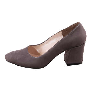 کفش زنانه کد 21-39953