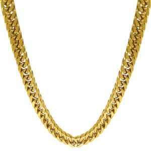 زنجیر زنانه کد C60