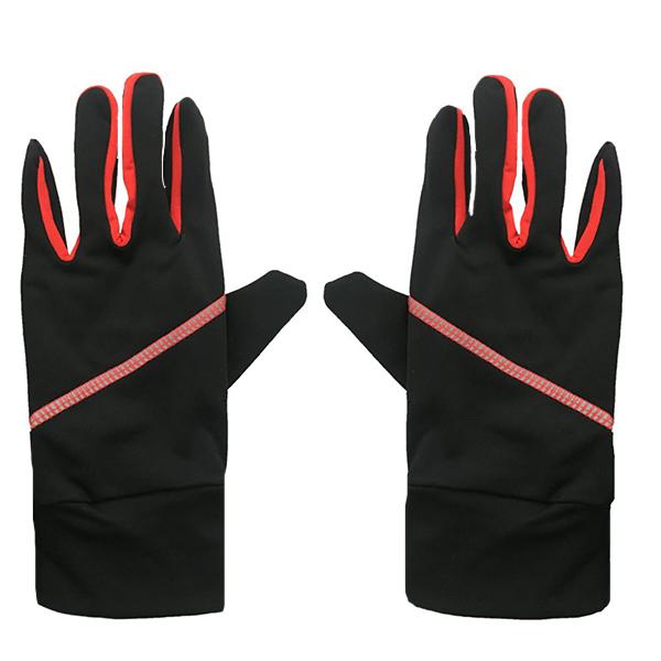 دستکش مردانه کرویت کد cr189