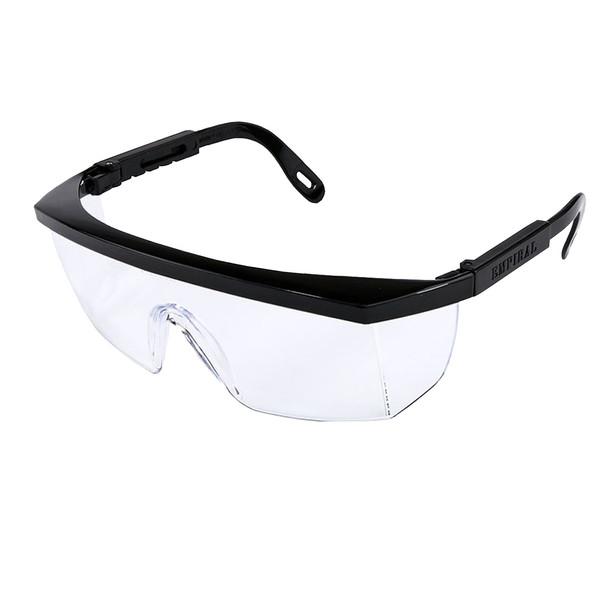 عینک ایمنی امپیرال مدل Hawk