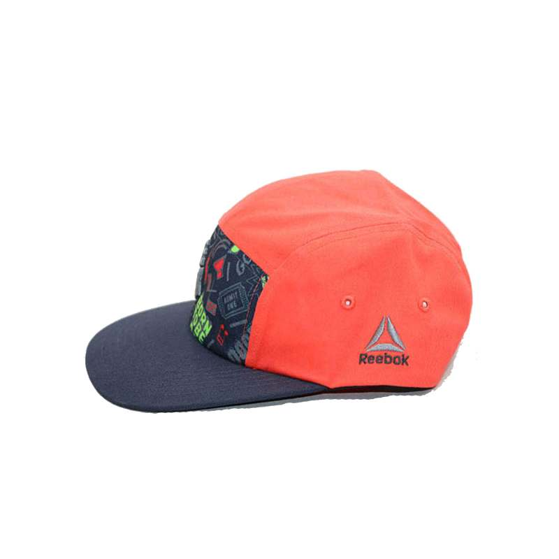 کلاه ریباک مدل BQ1164