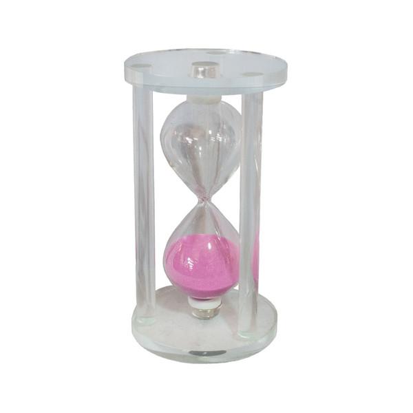 ساعت شنی مدل FYS-003