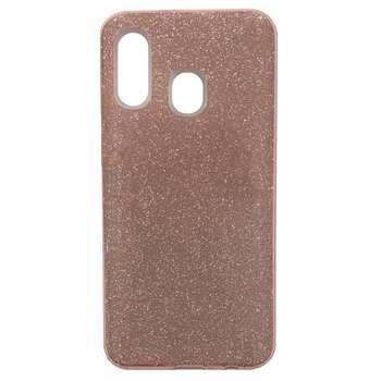 کاور مدل FSH-002 مناسب برای گوشی موبایل سامسونگ Galaxy A40