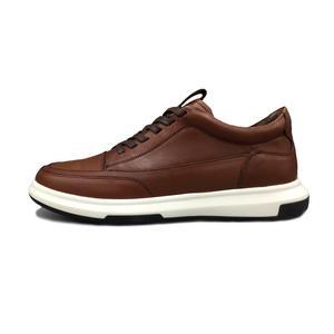 کفش روزمره مردانه مدل CABANI-KOT-AS