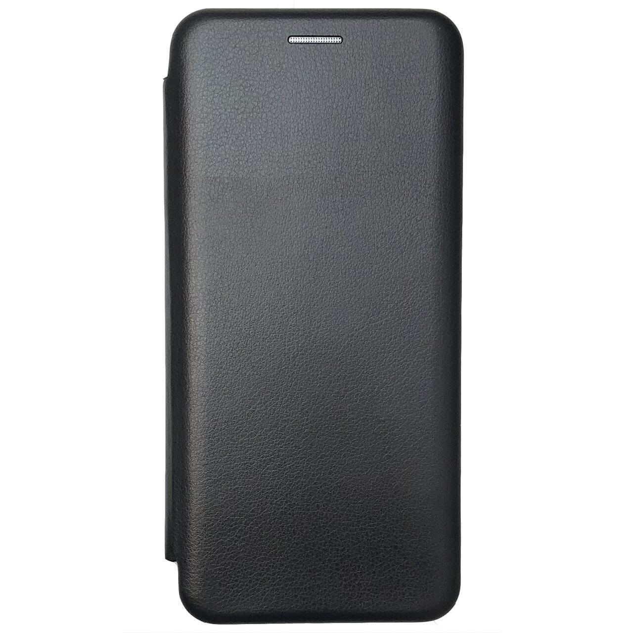 کیف کلاسوری مدل H67 مناسب برای گوشی موبایل سامسونگ Galaxy A51              ( قیمت و خرید)