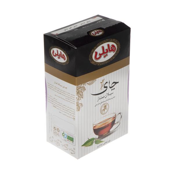 چای سیلان ممتاز هایلی - 450 گرم