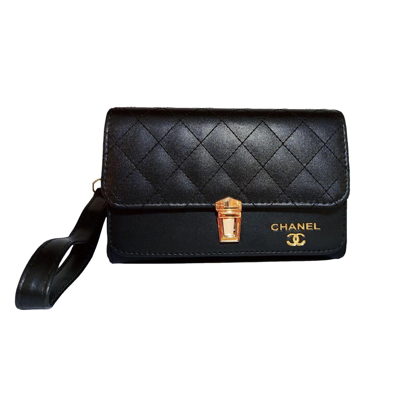 کیف دستی زنانه کد 13131